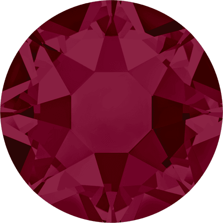 2078 HF Ruby