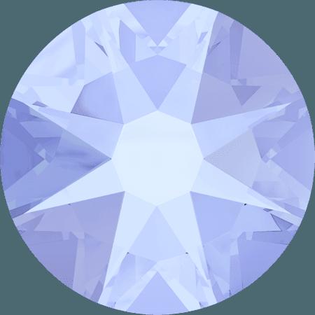 2088 Air Blue Opal