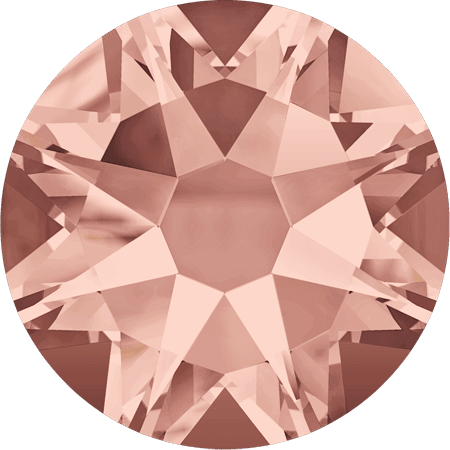 2088 Blush Rose