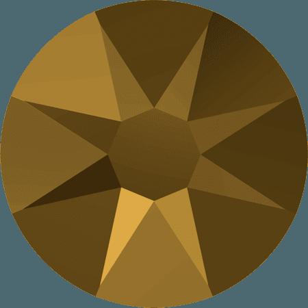2088 CR Dorado