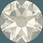 2088 CR Silver Shade