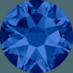2088 Capri Blue