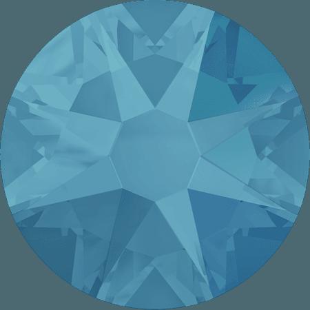 2088 Caribbean Blue Opal