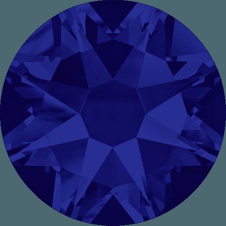 2088 Cobalt