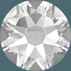 Swarovski 2088 - Xirius Rose, Crystal