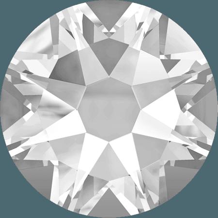 2088 Crystal