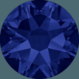 Swarovski 2088 - Xirius Rose, Dark Indigo