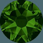 2088 Dark Moss Green