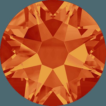 Swarovski 2088 - Xirius Rose, Fireopal