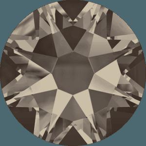Swarovski 2088 - Xirius Rose, Greige
