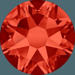 Swarovski 2088 - Xirius Rose, Hyacinth