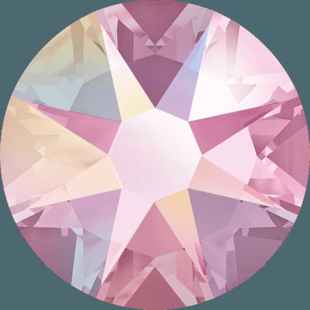 Swarovski 2088 - Xirius Rose