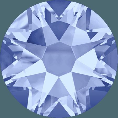 2088 Light Sapphire