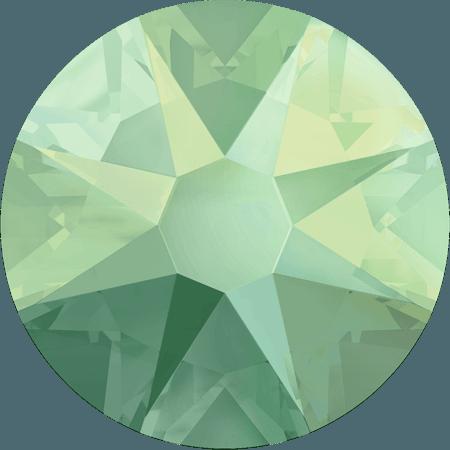 Swarovski 2088 - Xirius Rose, Pacific Opal