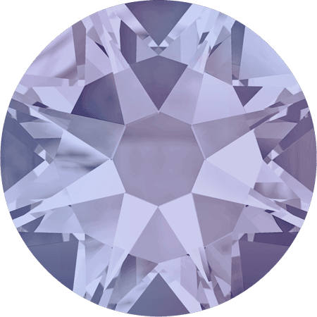 Swarovski 2088 - Xirius Rose, Provence Lavender