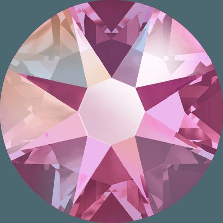 Swarovski 2088 - Xirius Rose, Rose AB