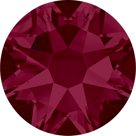 2088 Ruby
