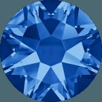 2088 Sapphire
