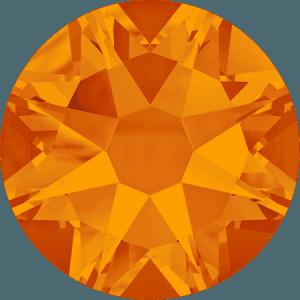 Swarovski 2088 - Xirius Rose, Sun