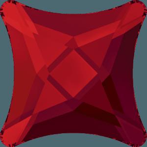 Swarovski 2494 - Starlet, Hotfix