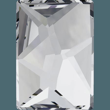 Swarovski 2520 - Cosmic