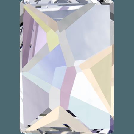 Swarovski 2520 - Cosmic, Hotfix