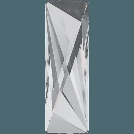 Swarovski 2570 - Vigour Rectangle