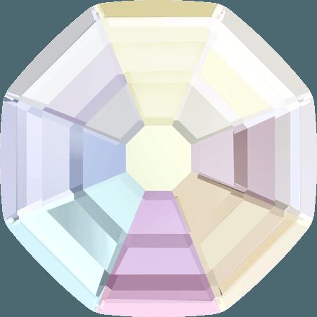 Swarovski 2611 - Solaris, Hotfix, Crystal AB