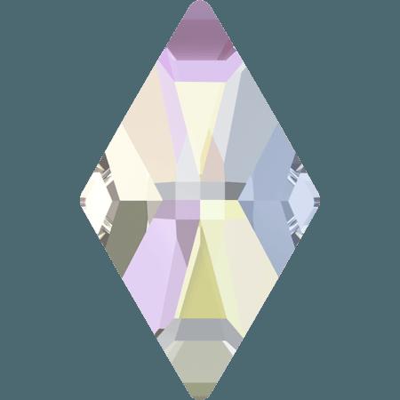 Swarovski 2709 - Rhombus