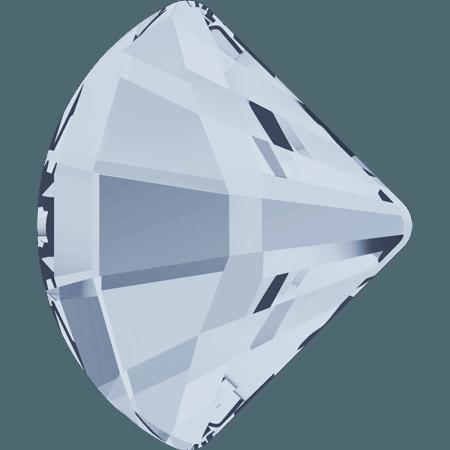 Swarovski 2714 - Fan