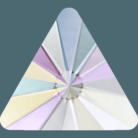 Swarovski 2716 - Rivoli Triangle