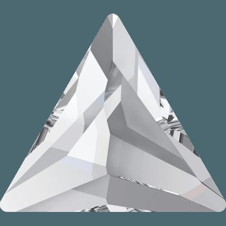 Swarovski 2720 - Cosmic Delta, Hotfix