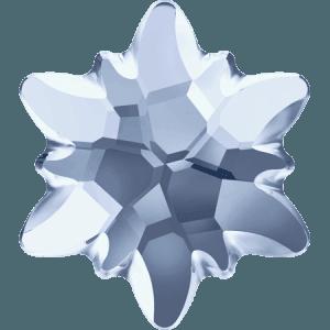 Swarovski 2753 - Edelweiss