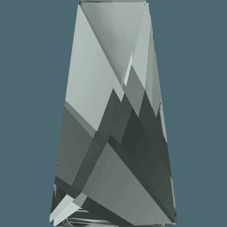 Swarovski 2770 - Wing