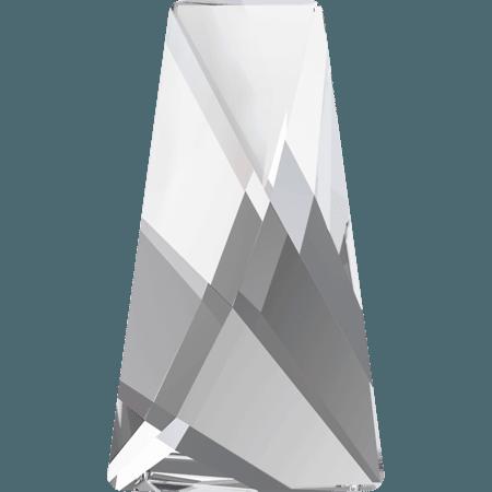 Swarovski 2770 - Wing, Hotfix