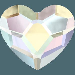 2808 HF Crystal AB
