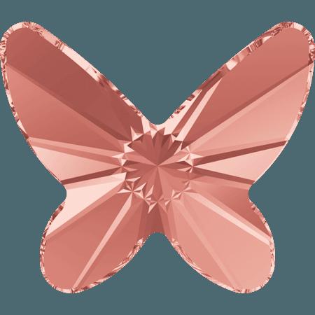 Swarovski 2854 - Butterfly