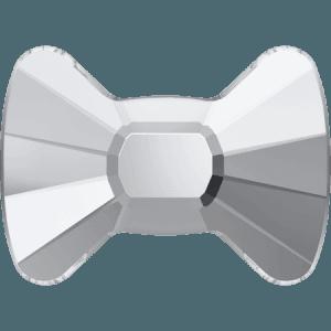 Swarovski 2858 - Bow Tie