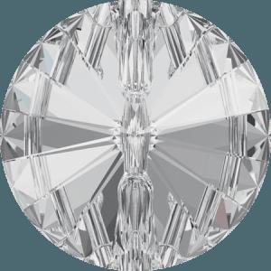 Swarovski 3015 Crystal