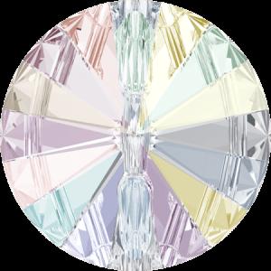 Swarovski 3015 Crystal AB