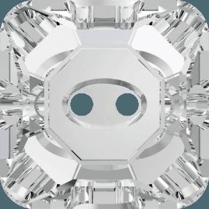 Swarovski 3017 Crystal