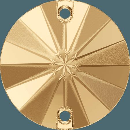 3200 G CR Golden Shadow