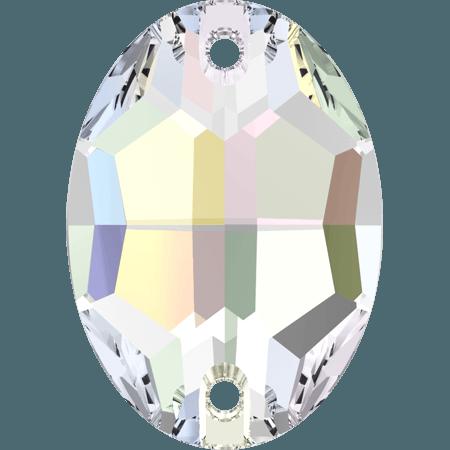 3210 Crystal AB