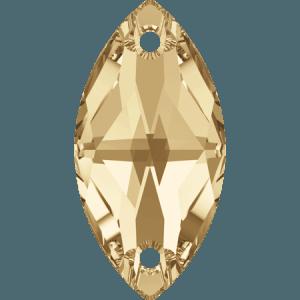 Swarovski 3223 - Navette