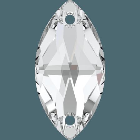 3223 Crystal