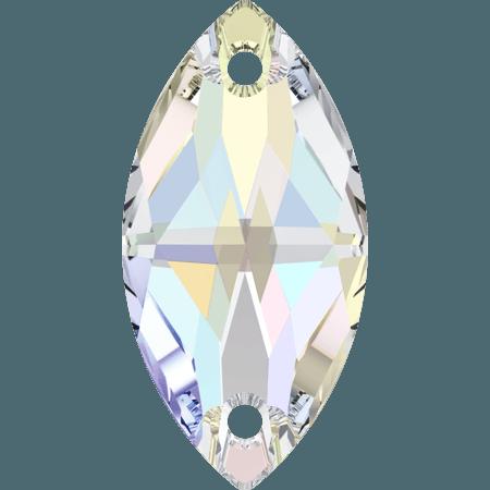 3223 Crystal AB