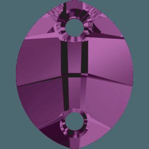 Swarovski 3224 - Pure Leaf