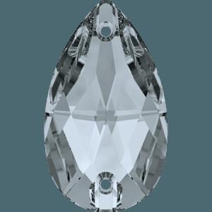 3230 CR Blue Shade