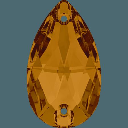 3230 CR Copper