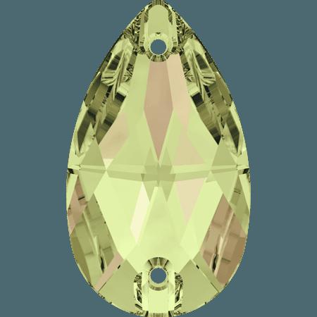 3230 CR Luminous Green